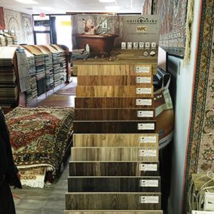 Carpet Rugs Leesburg Haymarket Ceramic Tile Northern